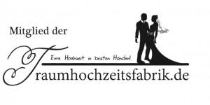 Logo_THF_130716_mitglied