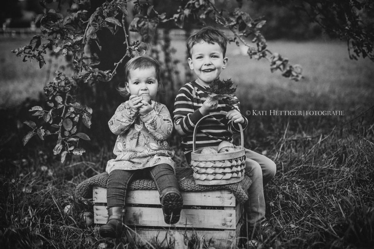 Familien Fotografie Fotoshooting Marktheidenfeld