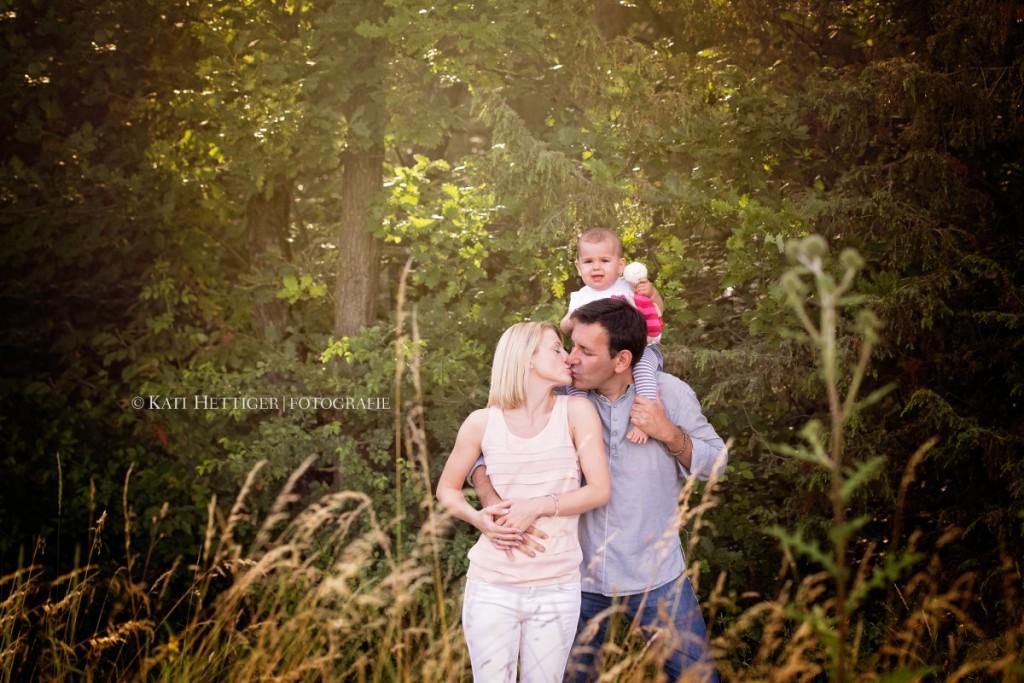 Fotograf Marktheidenfeld Babyshooting Familienshooting